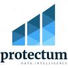 Protectum